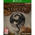The Elder Scrolls Online: Elsweyr Xbox One