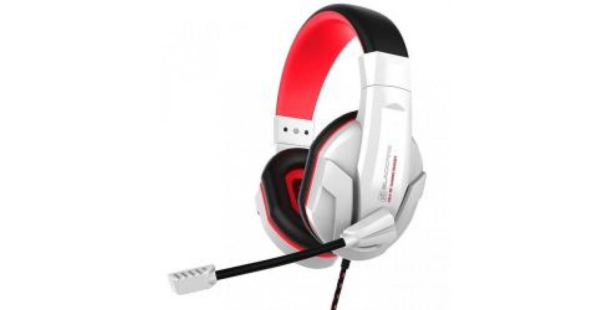 Auriculares Ardistel Nsx 10 Para Nintendo Switch Compra
