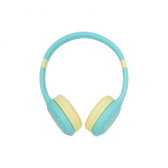 0f5d12aaf27 MR Wonderful Auriculares Bluetooth Smile - Compra Online en Costomovil