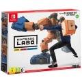 Nintendo Labo Kit de Robot Switch