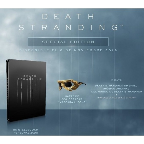 DeathStrandingSpecialEditionPS4-i2.jpg