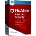 McAfee Internet Security 2018 10 Dispositivos
