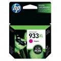 HP 933XL Cartucho Tinta Alta Capacidad Magenta