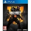 Call of Duty:Black Ops 4 PS4