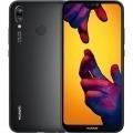 Huawei P20 Lite 64GB Dual SIM Negro Libre
