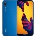 Huawei P20 Lite 64GB Dual SIM Azul Libre