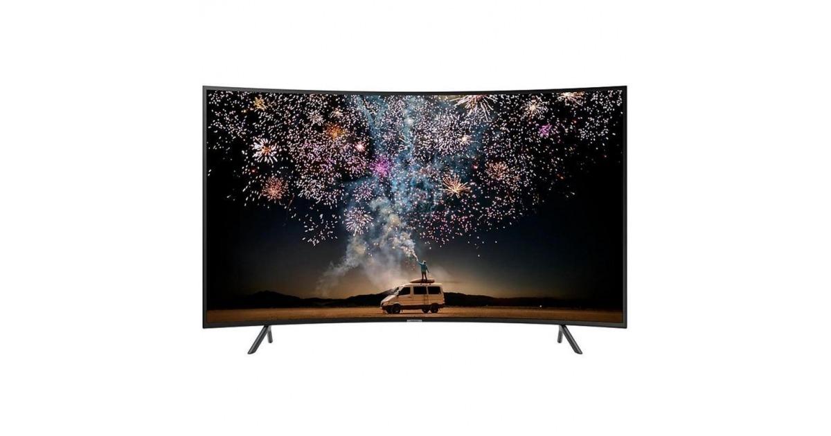 /Maximizar su experiencia de TV digital... Uno para todos autom/ático inteligente interruptor de HDMI conexi/ón de 4/dispositivos a 1/puerto HDMI en tu TV//Monitor/