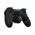 Botones Traseros para Mandos Dualshock 4 PS4