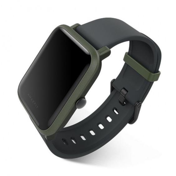 9994fdbc6fd0 Smartwatch Xiaomi AmazFit Bip Verde - Compra Online en Costomovil
