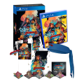 Streets of Rage 4 Signature PS4