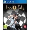 Iris.Fall PS4