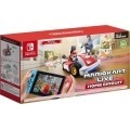 Mario Kart Live: Home Circuit Mario Nintendo Switch