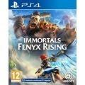 Inmortals Fenyx Rising PS4