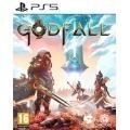Godfall PS5