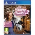 My Riding Stables 2: A New Adventure PS4