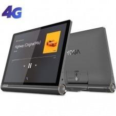 Tablet Lenovo Yoga Smart Tab YT-X705L 10.1