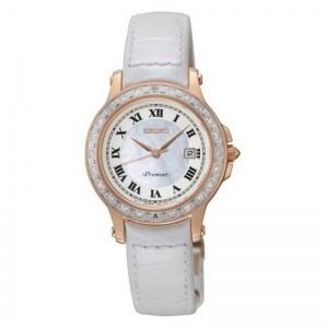 Reloj Mujer Seiko SXDF08P1