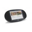 JBL LINK VIEW - Smart display - LCD - 8