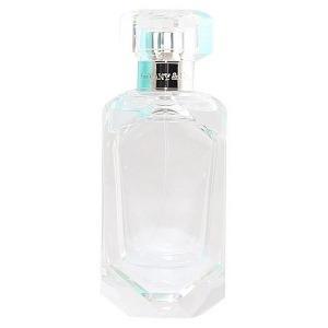 Perfume Mujer Sheer Tiffany & Co EDT (75 ml)