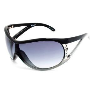 Gafas de Sol Mujer Jee Vice JV14-110110001