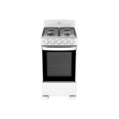 Mabe - Oven - With Steel Inox