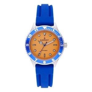 Reloj Infantil Radiant RA502601 (Ø 35 mm)
