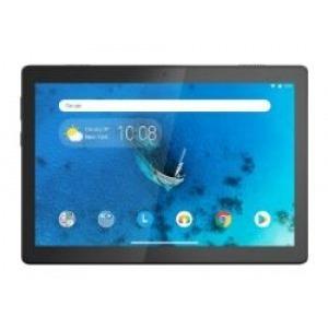 "Tablet LENOVO M10 TB-X505F 10.1"" 2Gb 32Gb ZA590017SE"