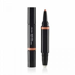 Perfilador de Labios Inkduo Shiseido 01-bare