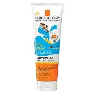 Protector Solar Anthelios La Roche Posay (250 ml)