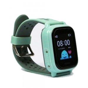 "Smartwatch LEOTEC Kids Allo 1,3"" 450 mAh"