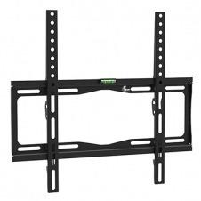Xtech - Wall mount bracket - Fixed 32-55