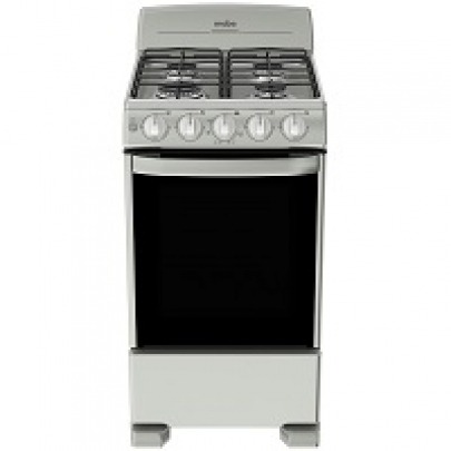 Mabe - Oven - With Graphite