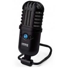 RELOOP sPodcaster Go Micrófono de Estudio