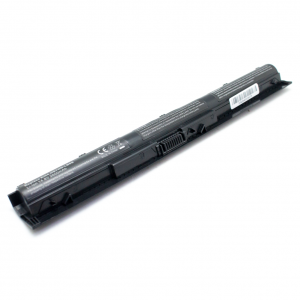 HP 14.8V 2600mAh Pavilion Gaming NB 15 AK004TX/AK030TX KI04