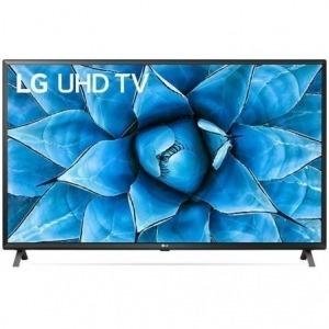 "Televisor LG 50UN73006LA 50""/ Ultra HD 4K/ Smart TV/ WiFi"