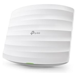 Punto de Acceso TP-Link EAP265 HD 2.4/5 GHz
