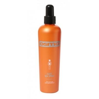 Matt Sea Spray. SPRAY TEXTURIZADOR OSMO