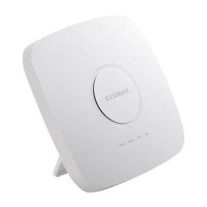 Detector de Calidad de Aire para Interiores Edimax AI-2002W WiFi Blanco