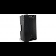 LD SYSTEMS ICOA 12A Altavoz Amplificado 300W RMS