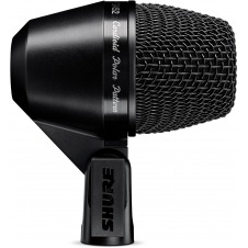 Microfono Dinámico cardioide para bombo