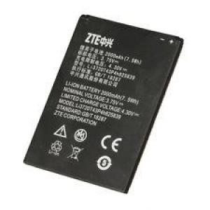 Bateria ZTE Blade Q Maxi (Orange Reyo) 2300mAh