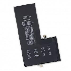 Batería iPhone 11 Pro 3.83V/11.67Whr