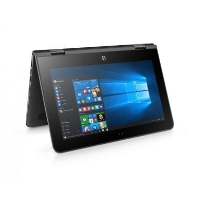 HP x360 11-ab102la - Notebook - 11.6