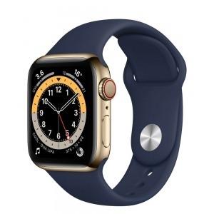 Smartwatch S6 Apple MJXM3TY/A (40 mm)