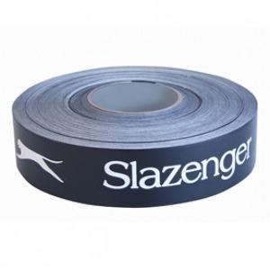 Grip de Tenis Slazenger 503316 Negro