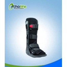 Bota para caminar Super liviana MARCA ABM MEDICAL CARE