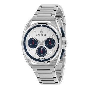 Reloj Hombre Maserati R8873632001 (41 mm)