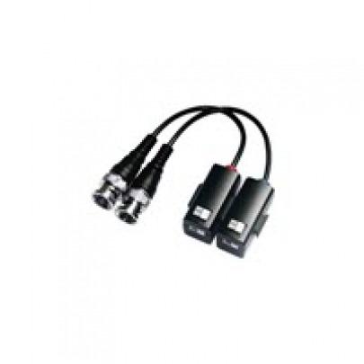 AccessPRO - Video Baluns - 5MP
