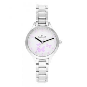Reloj Infantil Radiant RA507201 (27 mm)