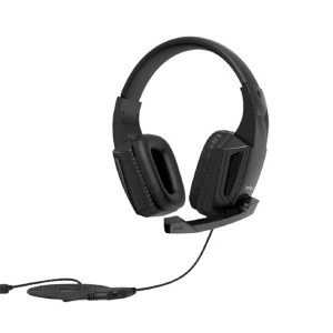 Auricular Gaming GM01 Multiplataforma XO